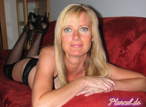 Rencontre adultre femme marie sur Paris