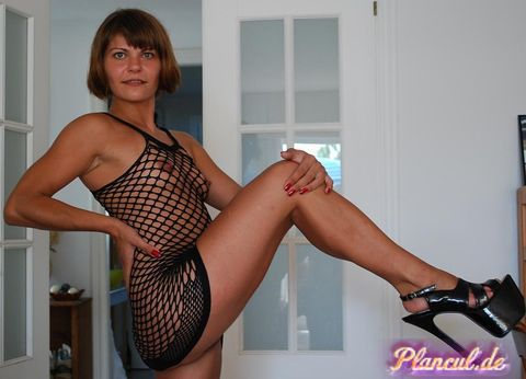 Femme marie plan sexe sur Perpignan