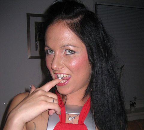 Etudiante cherche plan sexe sans tabou